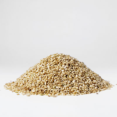 whole-grain-pile
