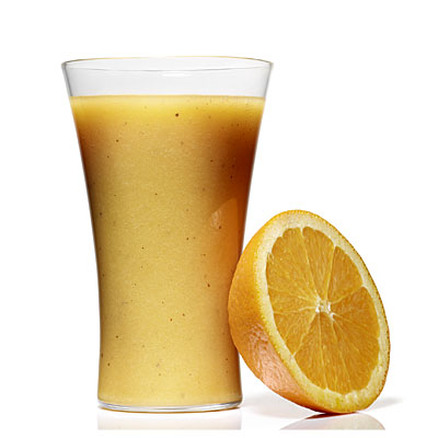 immune-booster-recipe