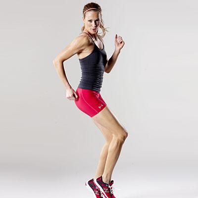 jumping-red-shorts