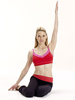 left-arm-stretch
