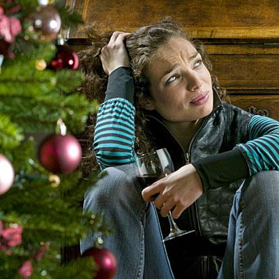 christmas-sad-tree