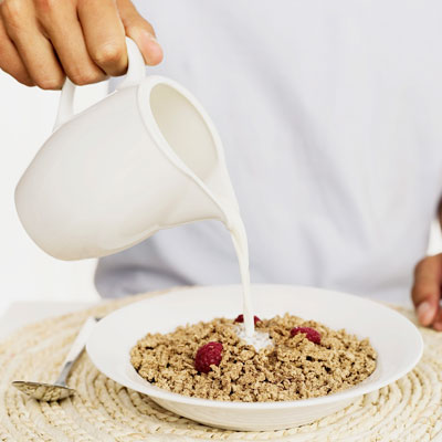 fortified-cereal-milk