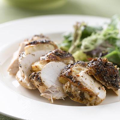 grilled-chicken-crohns