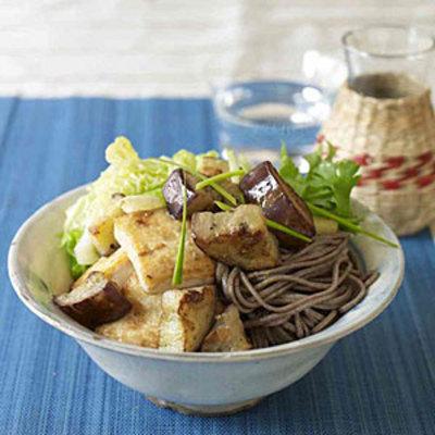 miso-tofu-eggplant