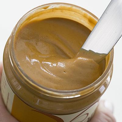 peanut-butter-crohns