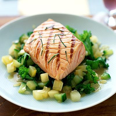 salmon-vegetable-crohns
