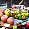 apples-Fall-foods