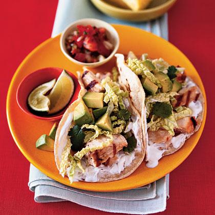 fish-tacos Recipe