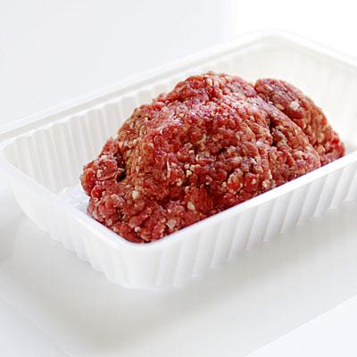 worst-meat