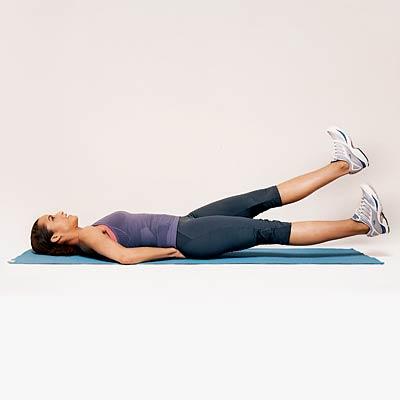 workout-plan-flutter-kicks