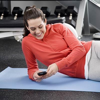 workout-phone-app