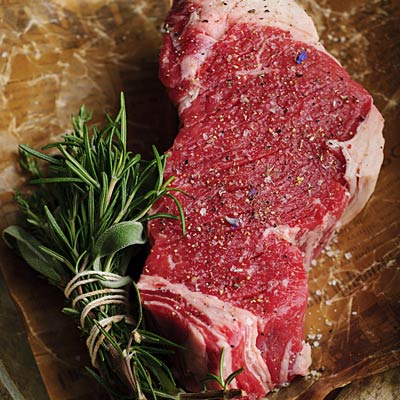 meat-fat