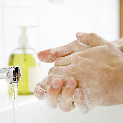 flu-wash-hands