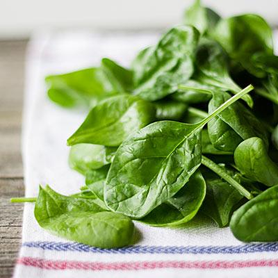 leafy-greens-spinach