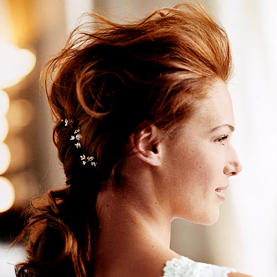 wedding hairstyles for long hair hairstyle blog