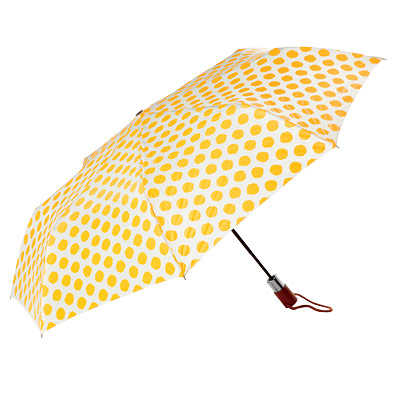 Lands' End Umbrella