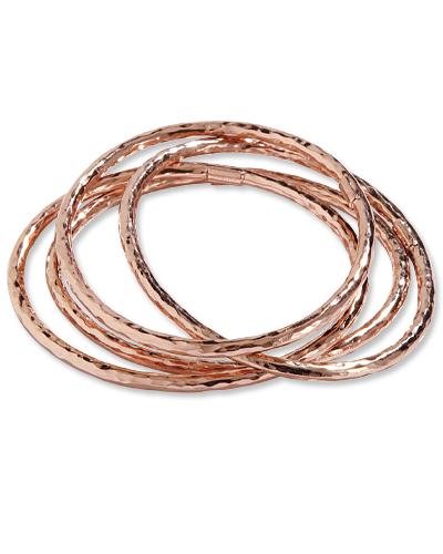ippolita bracelets - bangle bracelets - gold bracelets