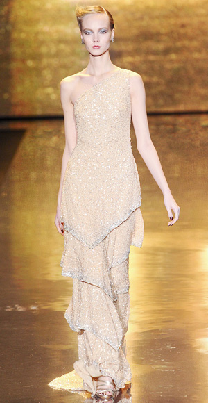 badgley mischka fall fashion