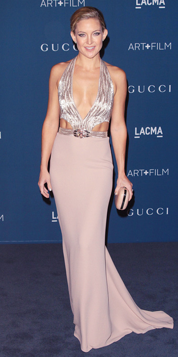 Look of the Day photo | Kate Hudson