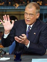 Letterman, Ferguson to Return – with Full Writing Staffs | David Letterman