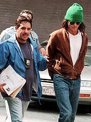 Johnny Depp (1994)