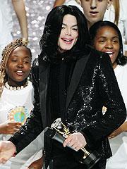 Michael Jackson: Fact or Fiction?   Michael Jackson