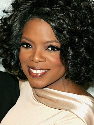 https://i2.wp.com/img2.timeinc.net/people/i/2007/database/oprah/oprah300.jpg