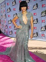 Rihanna Says Jay-Z Screens Her Suitors | Rihanna