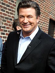Report: Alec Baldwin Rushed to Hospital | Alec Baldwin