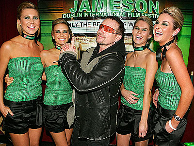 https://i2.wp.com/img2.timeinc.net/people/i/2007/startracks/070305/bono.jpg