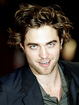 https://i2.wp.com/img2.timeinc.net/people/i/2008/features/theysaid/081215/robert_pattinson.jpg