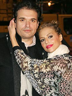 Brittany Murphy's Husband Found Dead | Brittany Murphy