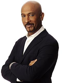https://i2.wp.com/img2.timeinc.net/people/i/2008/specials/fall_tv/blog/080211/montel_williams_240x320.jpg