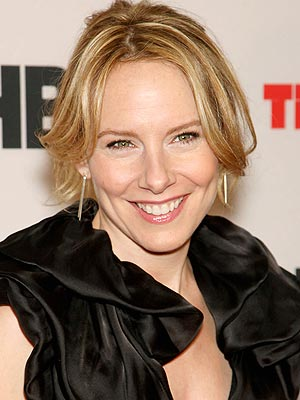 Image result for amy ryan