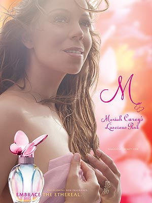 https://i2.wp.com/img2.timeinc.net/people/i/2008/stylewatch/gallery/celeb_fragrance/mariah_carey.jpg