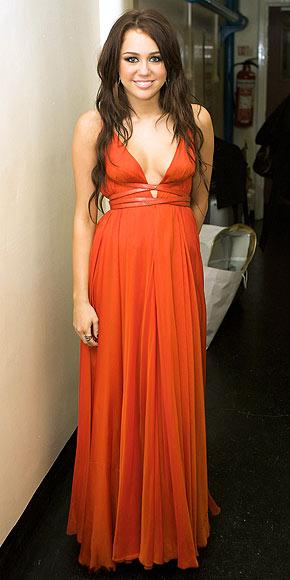 MILEY CYRUS photo | Miley Cyrus