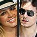 Britney's (Sinless) Sin City Visit! | Britney Spears, John Mayer