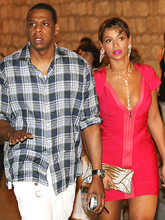 Couples Watch: Beyoncé & Jay-Z Throw Solange a Birthday Bash |  Beyonce Knowles, Jay-Z