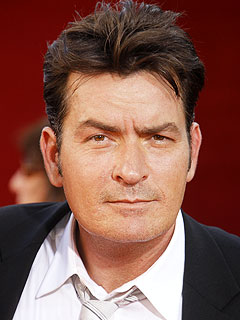Charlie Sheen Ordered to 30 Days in Rehab | Charlie Sheen