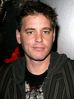 Agent Doubts Overdose Killed Corey Haim