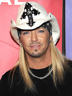 Bret Michaels Is Conscious and Talking Slowly | Bret Michaels
