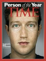 Mark Zuckerberg named People Magazines person of the year