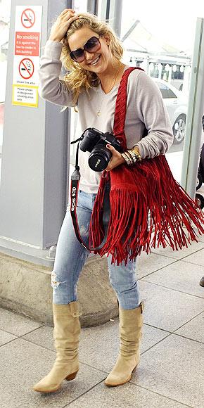 KATE HUDSON photo   Kate Hudson