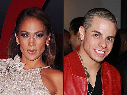 https://i2.wp.com/img2.timeinc.net/people/i/2011/news/111128/jennifer-lopez-440.jpg?quality=80&strip=all