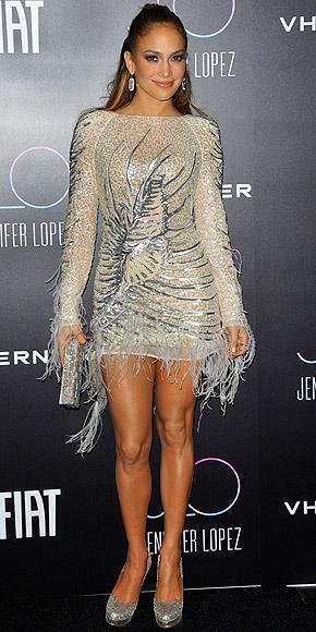 JENNIFER LOPEZ<br />  photo | Jennifer Lopez