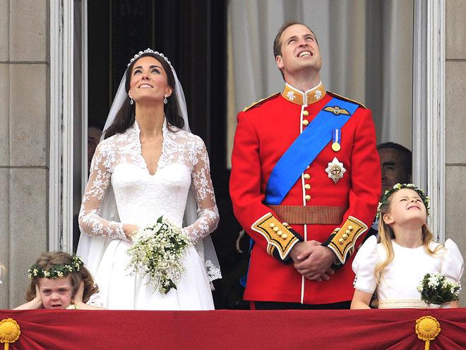 HEADS UP   photo | Royal Wedding, Kate Middleton, Prince William