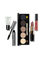 Dress Up in Bobbi Brown's Dress for Success Makeup Set