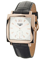 DEAL OF THE DAY: 25% Off of Elysee Watches