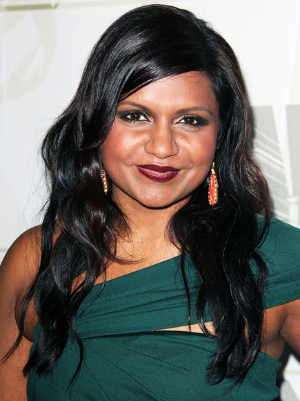https://i2.wp.com/img2.timeinc.net/people/i/2012/specials/emmys/beauty/mindy-kaling--435.jpg