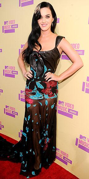KATY PERRY photo   Katy Perry